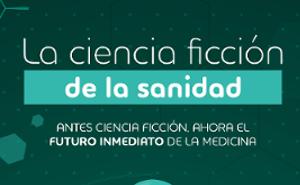 blognoticia1